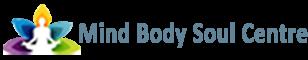 Mind Body Soul Centre